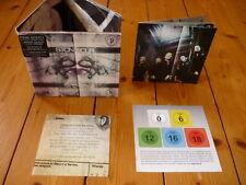 Stone Sour – Audio Secrecy LIMITED EDITION CD+DVD / DIGIPAK Roadrunner Records