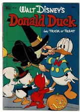 Donald Duck #26 - Golden Age