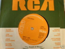 John Denver UK RCA 0295 Annie's Song