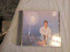 Christine Chartrand Chante Gilles Rivard (Cd, Compact Disc) Brand New