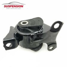 BRAND NEW MANUAL TRANSMISSION ENGINE MOUNT FOR 01-05 CIVIC ACURA EL 1.7L