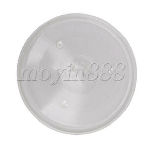 10.62inch Dia Round Microwave Cooking Turntable Cooking Tray Replacement
