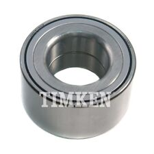 Wheel Bearing-AWD Front Timken WB000024