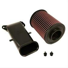 Ford Performance Parts M-9603-FST - Ford Performance Parts Air Intake Kit