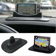 Car Universal Dashboard Anti Slip Pad Desk Holder Mount Stand For Cell Phone GPS