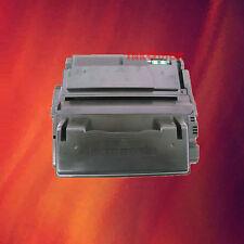Toner Q1339A for HP LaserJet 4300 39A