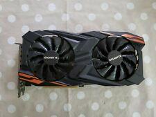 Gigabyte Radeon RX Vega 64 8GB Video Card, Used, Fully Functioning, No Box