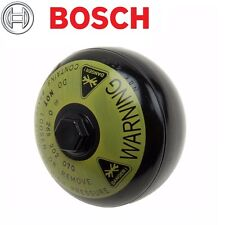 For MB W219 R230 W211 SBC Brake Pressure Accumulator Bosch NS DS 0265202070