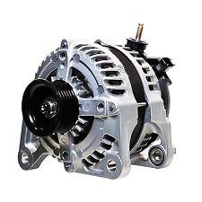 250AMP HIGH OUTPUT ALTERNATOR FOR CHRYSLER PACIFICA TOWN & COUNTRY DODGE CARAVAN