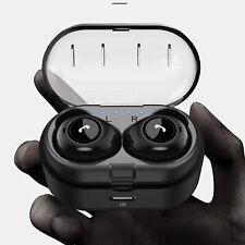 bluetooth headset en Ebay - TiendaMIA com