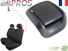 Maniglia sedile anteriore sinistro conduttore Ford Fiesta dal 02 a 08 3 porte