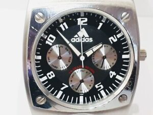 woow ADIDAS SPORT VS MULTIFUNCTION WATCH 5ATM
