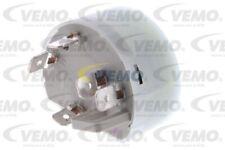 VEMO Zünd-/Startschalter Original VEMO Qualität für Fahrzeuge mit Airbag