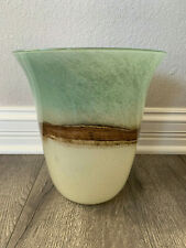 Partylite Tranquility Large Hurricane Seville Candle Stand Replacement