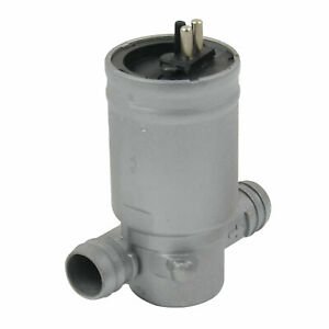 Idle Air Control Valve Fits for Mercedes-Benz 190 W201 W124 W126 W463 0280140510