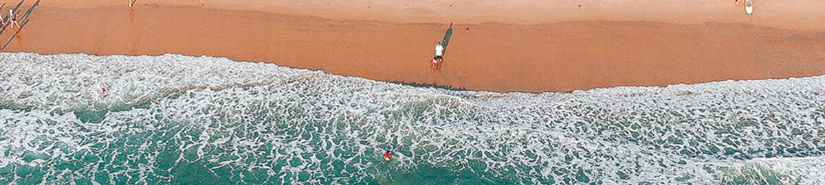 SunSafe Australia