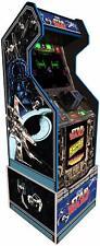 Star Wars Arcade At-Home System W/ Custom Riser (2019) (8654) Free Shipping Usa
