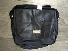 Small Womens Handbag