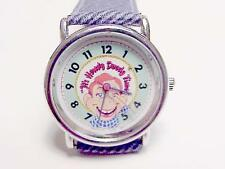 "Rare ""Howdy Doody""   Collectable Watch Nice"