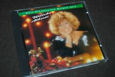 """WILLEKE ALBERTI """"Een Gezellige Kerst"""" CD / POLYDOR - 511 706-2 / 1991"""