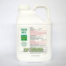 TAIFUN MK CL Erbicida Diserbante Totale Glifosate Roundup 5 L