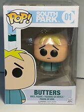 000000A4