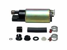 For 2004-2006 Scion xA Electric Fuel Pump Denso 77732PW 2005 1.5L 4 Cyl 1NZFE