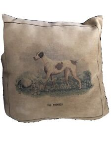 ashford court pillow