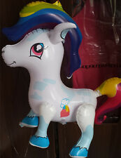 50cm-My-Little-Pony-Inflatable-Decoration-Water-Pool-Toy-Kids-Girl-Party-Supply