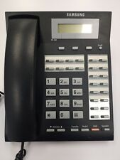 Samsung Ds-24D Telecom System - Business Office Telephone