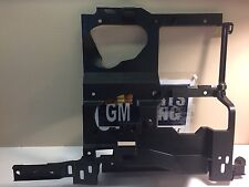 GM OEM Headlight Head Light Lamp-Support Bracket Right 15798924