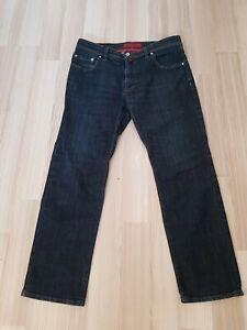 Pierre cardin Jeans W36/L30