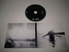 LEA SONIC/SUONO TRAVELS PIÙ VELOCE THAN LUCE(ROUGH COMMERCIO/31950112)CD ALBUM