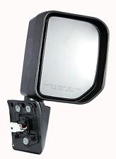 Exterior Mirrors For 2007 Toyota Fj Cruiser For Sale Ebay