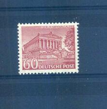 Briefmarken aus Berlin (1948-1949) Postfrische aus Berlin