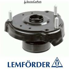 Lemforder 2608901 Front Suspension Top Strut Mount