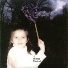 Eluvium/The Ladies/Lazarus/+ - Thankful  CD Alternative/Electro/Dance/Rock Neu