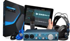 More details for presonus audiobox itwo studio