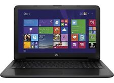 "Notebook HP 255 G5 W4M80EA QUAD CORE 15,6 "" CPU E2-7110 4GB 500GB 15,6"""