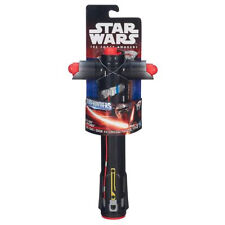 Star Wars E7 Electronic Lightsaber- Assortment Product