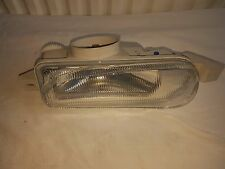 NEW HELLA FOG LIGHT N/S FOR FORD ESCORT ( 95 / 99 ). AND TRANSIT  ( 00 / 06 )