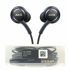 AKG Headset Earphone Headphone Samsung Galaxy S8/S8+S9/S10 Note8/Note9 EO-IG955