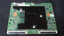 Samsung UE48JU6000W tcon video card. BN95-01937A / BN41-02297A