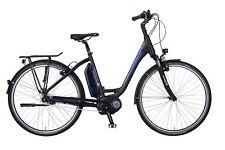 Bicicleta eléctrica kreidler Vitality eco 6 8fl nuevo