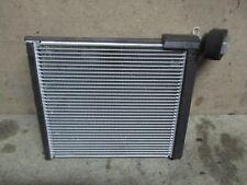 Toyota Hilux 2.5 D4D Air Con Heater Matrix  04Q09H3951B