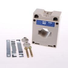 5 PCS Talema ac-1050 CONVERTITORE DI CORRENTE current Transformer per 50//60hz 1000//1 50a