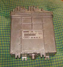 Motorsteuergerät Audi  A4 (8D) TDI  1.9 AFN 028906021CE 0281001425/426 aus 1996