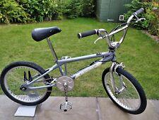 2000* USA Made GT FLY Retro BMX Old School Mid Skool Bike Haro KHE ORIGINAL RARE