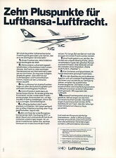 Lufthansa-Cargo-1973-Reklame-Werbung-genuineAdvertising-nl-Versandhandel