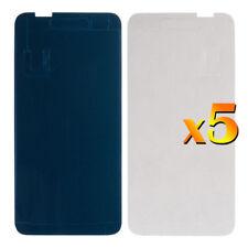 5 x For Huawei P8 Lite 2017 LCD Screen Display Adhesive Sticker Tape PRA-LX1 LA1